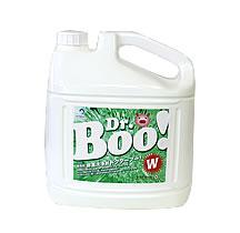 ドクターBoo!